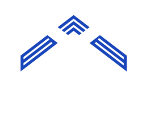 Massie & Company - Main Logo Light